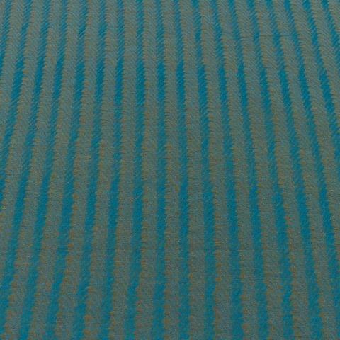 Linen Silk Print