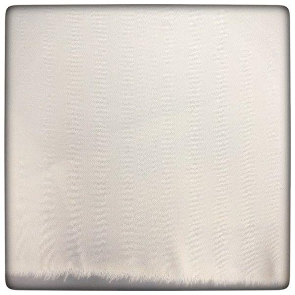 Glaze Cotton Lycra