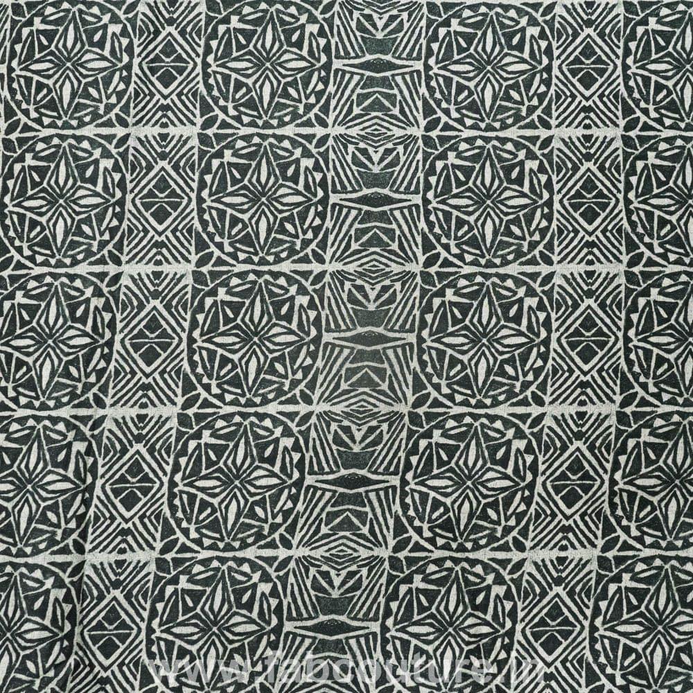 Lawn Cotton Digital Print