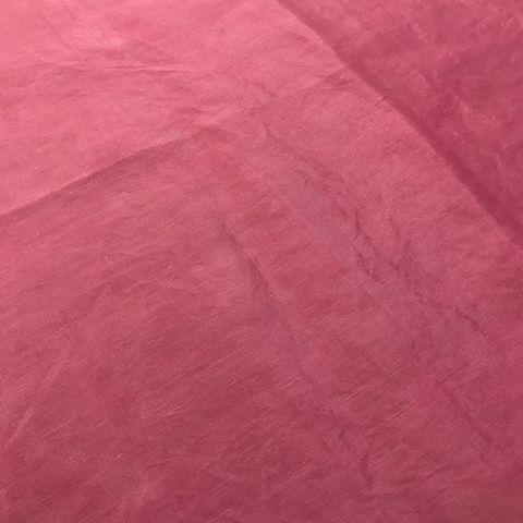Silky Linen