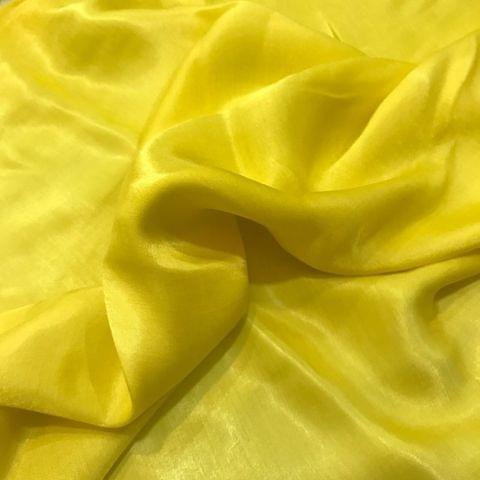 Gajji Silk