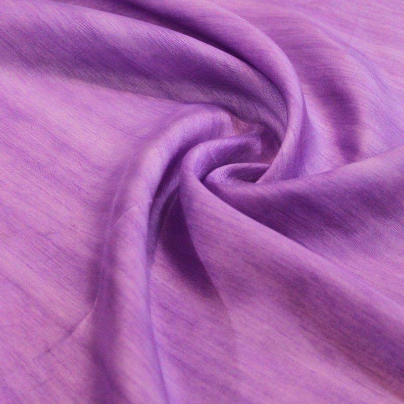 Monga Silk