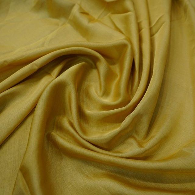 Twotone Silk