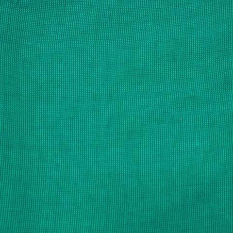 Matti Cotton Silk