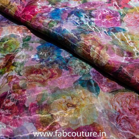 Tissue Print