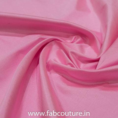 Silk Plain