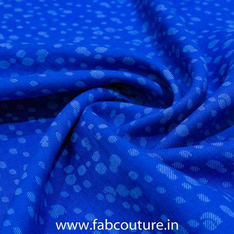Jacquard Linen