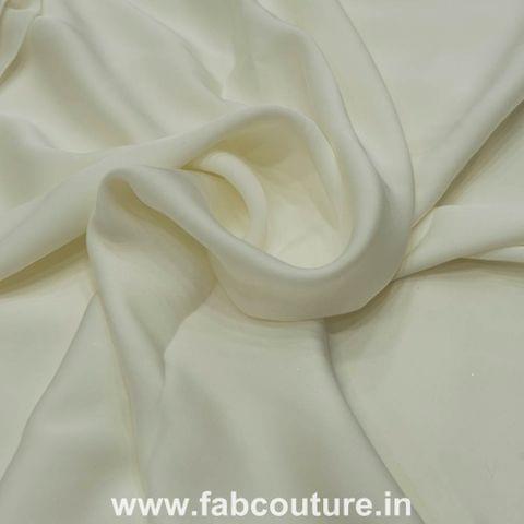 Marina silk