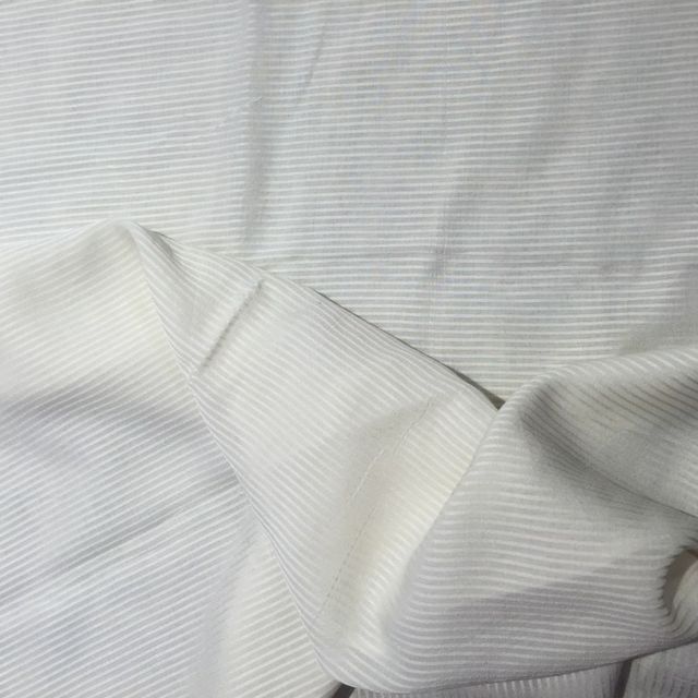 Self Cotton