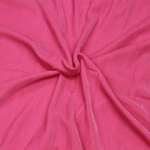 Silk Velvet