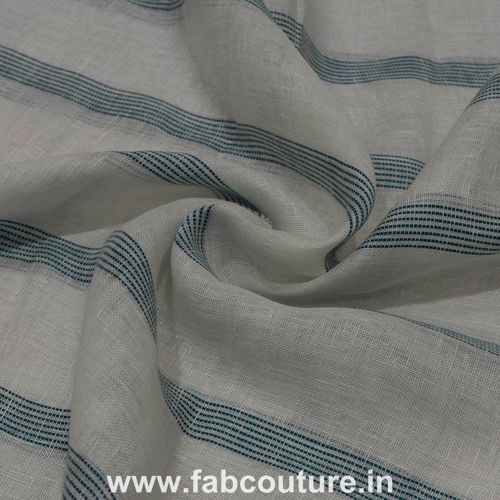 Linen Stripes