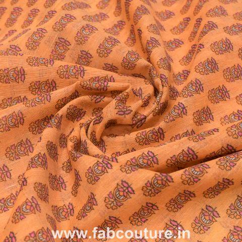 Pure Silk Print