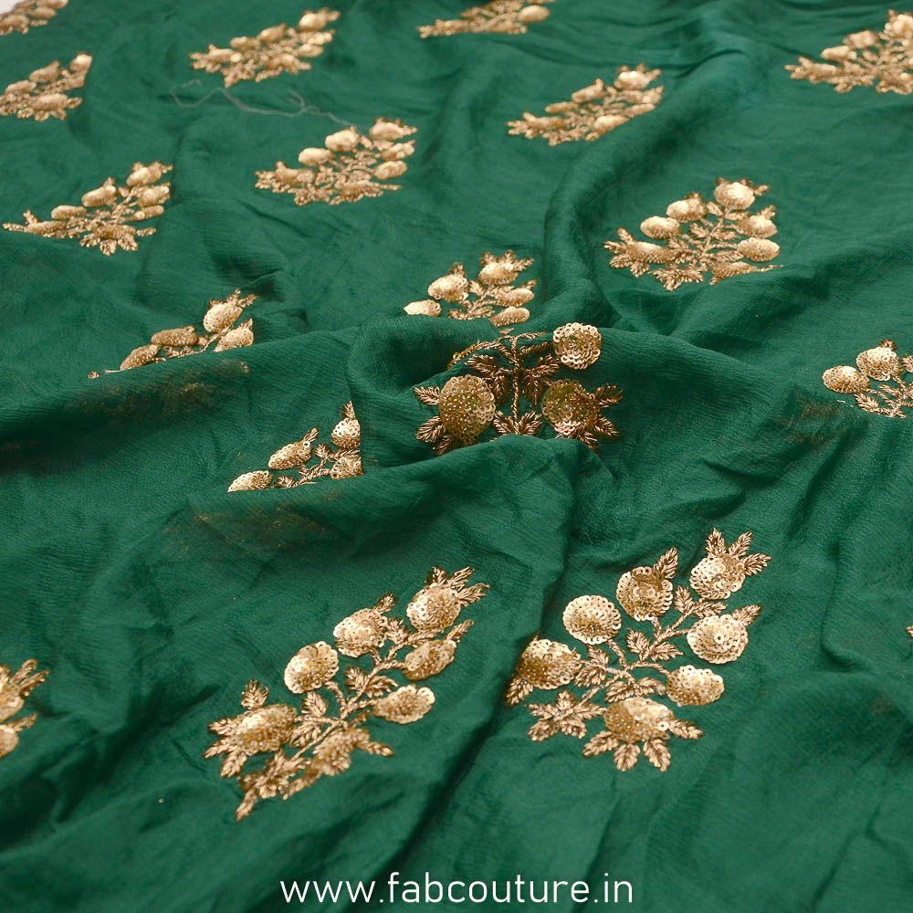 Chinon Embroidery