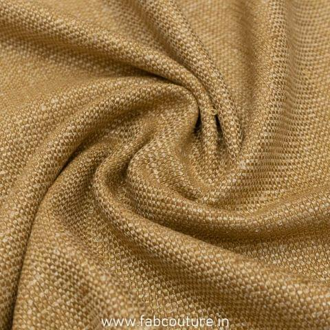 Hanloom Silk
