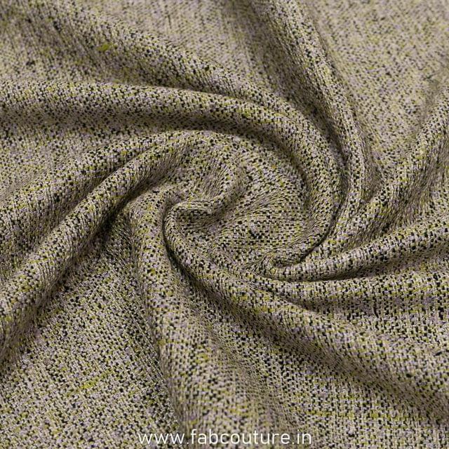 Hanloom Silk