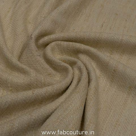Pure Khadi Silk