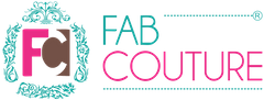 fabcouture