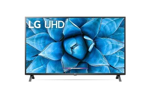 LG 55in UN7300 4K UHD SMART LED TV
