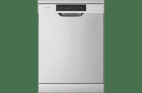 60cm Freestanding Dishwasher S/S