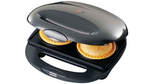 Pie Magic 2 Up Pie Maker