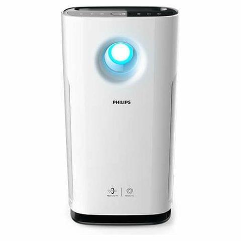Series 3000 Air Purifier - White