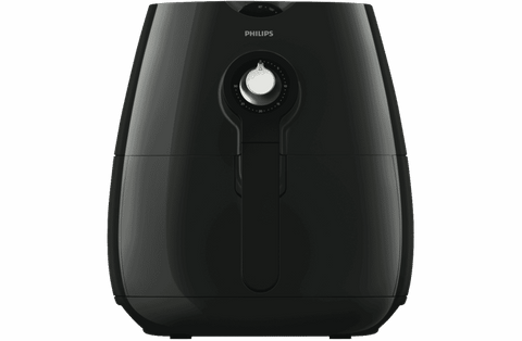Daily Collection Airfryer