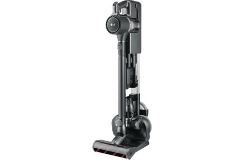 CordZero A9 Ultimate Handstick Vacuum Cleaner