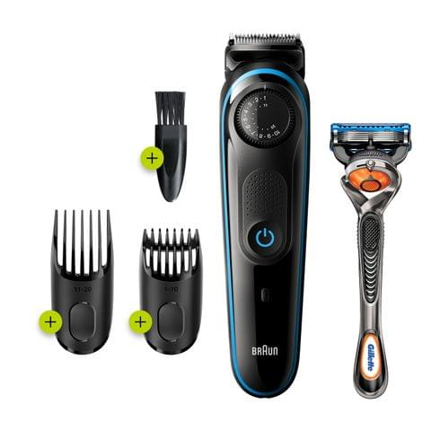 Braun�Beard Trimmer