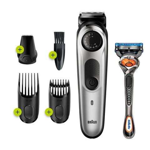 Braun BT5260 Beard Trimmer