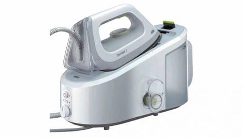 Braun IS3022WH CareStyle 3 Steam Generator Iron