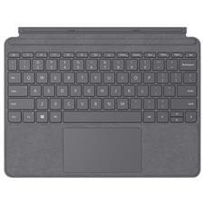 Surface Go Type Cover Charcoal