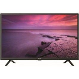 Akai 65-inch 4k UHD LED LCD Smart TV