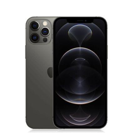 Apple iPhone 12 Pro 5G 128GB - GRAPHITE