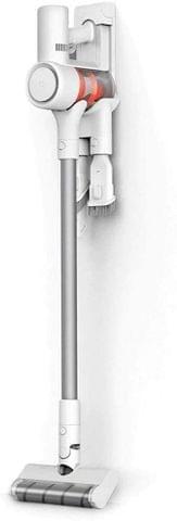 Xiaomi Mi Handheld Cordless Vacuum Cleaner