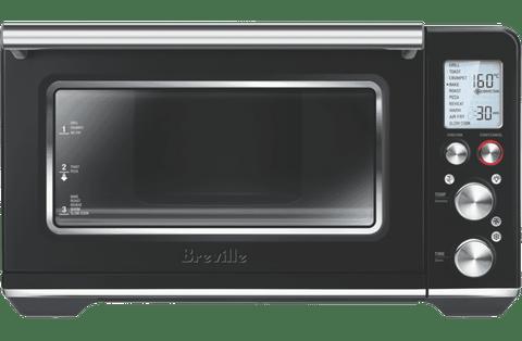 Smart Oven Air Fryer