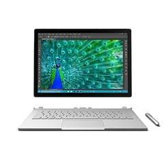 "Microsoft Book2 13in i7/8/256 GPU Comm SC English 13"" Australia/New Zealand 1 License (HN6-00009)"