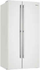 Westinghouse 620L Side By Side Refrigerator