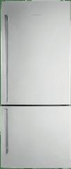 SAMSUNG 458L Bottom Mount Refrigerator