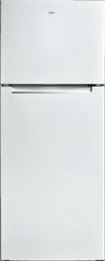 HAIER 457L Top Mount Refrigerator