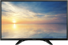 "PANASONIC 32""(81cm) HD LED LCD TV"