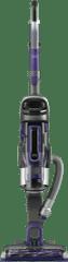 B&D 18V Multipower Pet Stick Vacuum