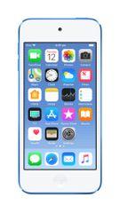 Apple IPOD TOUCH 32GB - BLUE (6TH GEN)