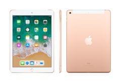 Apple IPAD WI-FI 32GB - GOLD (6TH GEN)