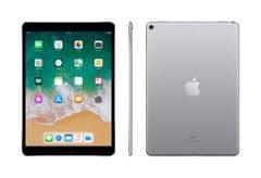 Apple IPAD PRO 10.5-INCH WI-FI + CELLULAR 64GB - SPACE GREY