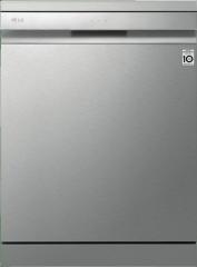 LG Stainless Steel Dishwasher