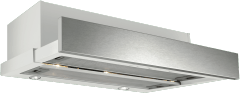 OMEGA 60cm Slideout Rangehood