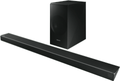 SAMSUNG Samsung 5.1Ch Soundbar