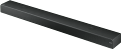SAMSUNG Samsung 5.0Ch One Body Soundbar