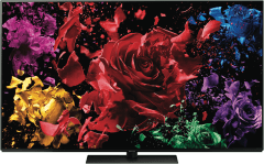 "PANASONIC 65""(165cm) OLED UHD Smart TV"