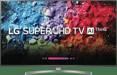 """LG 75""""(189cm) Super UHD LED LCD Smart TV"""